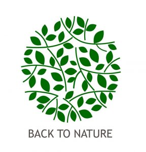 back-to-nature-logo