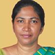 botany-Prof. W. T. P. S. K. Senarath