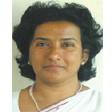 botany-dr.mayuri munasinghe