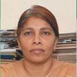 forestry - Dr. Prasanthi Gunawardene