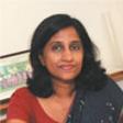 forestry-Prof. Nilanthi Bandara