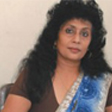 forestry-Prof. Hemanthi Ranasinghe