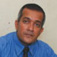 forestry-Dr. Upul Subasinghe