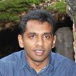 forestry-dr_darshana