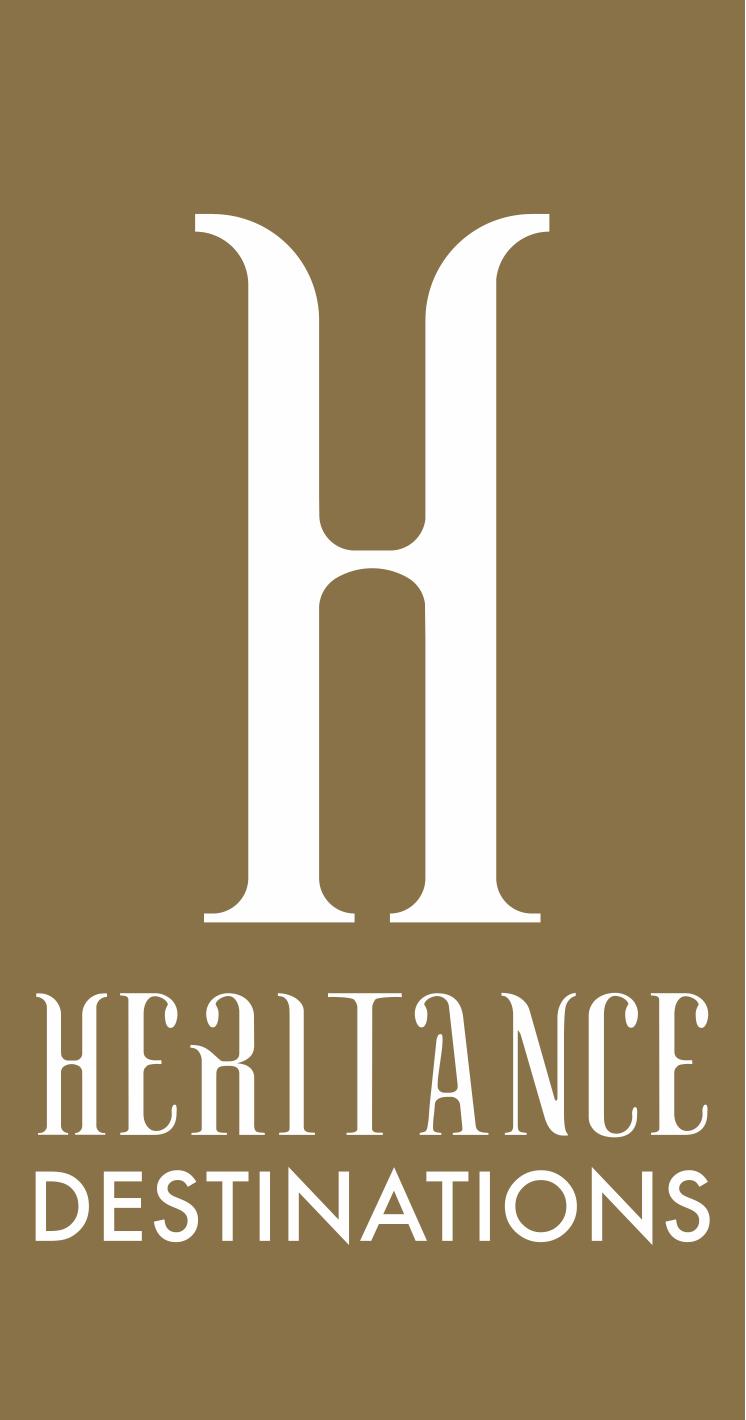 Heritance Destinations