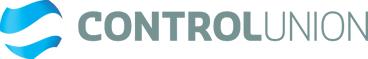 controlunion-logo