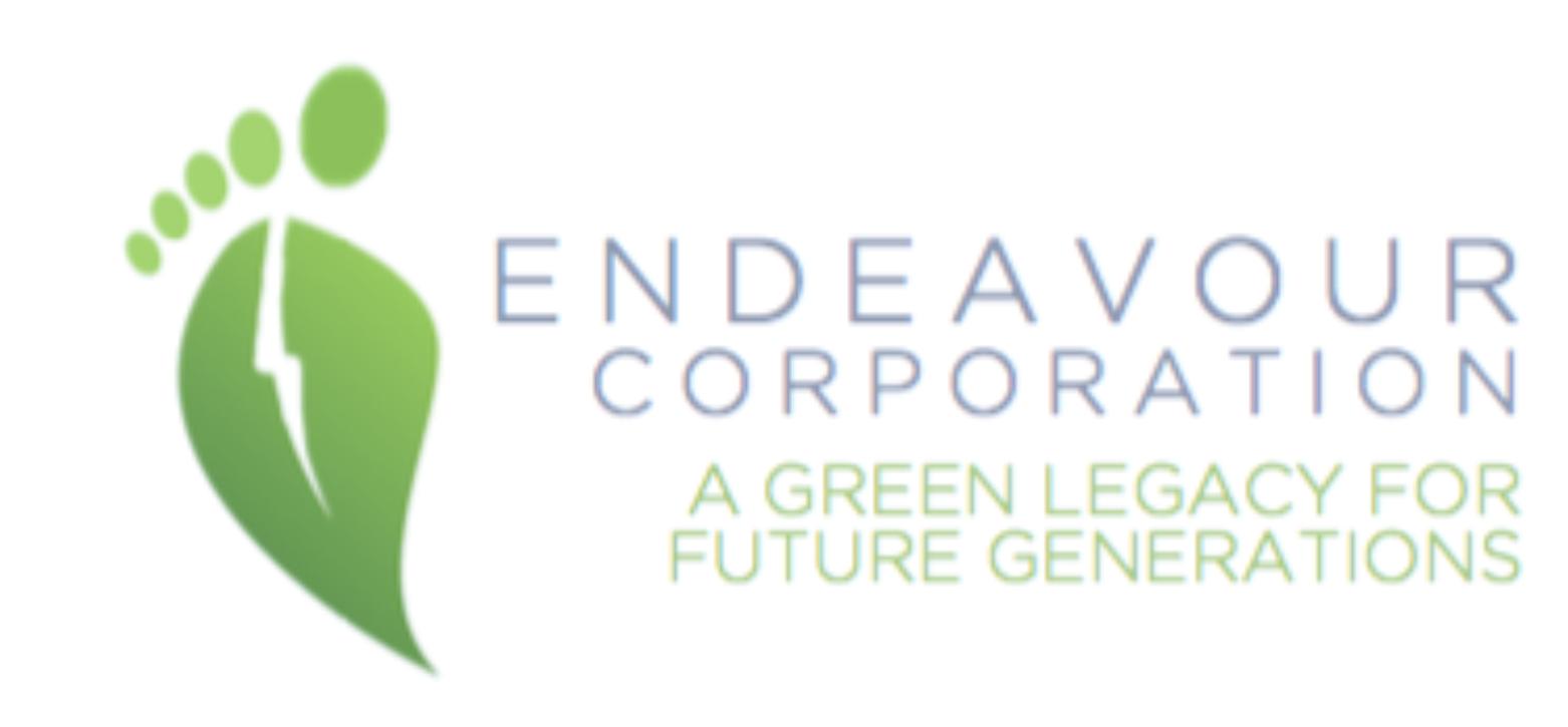 endeavor corporation