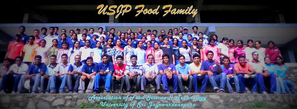 food science society