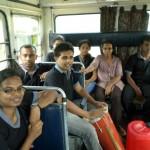 Anual trip (2)