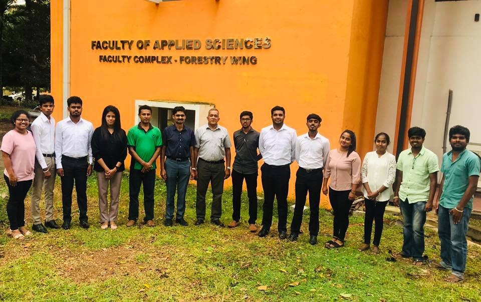 forestry-office-bearers 2019