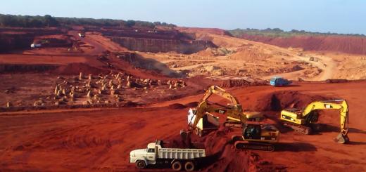 limestone mining sri lanka