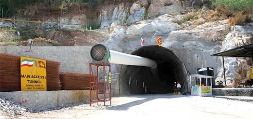 Uma-Oya-Hydropower