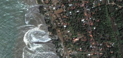 ig21_sri_lanka_tsunami_02