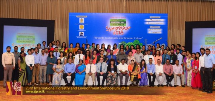 23rd-international-forestry-and-environment-symposium-2018-1-1024x475