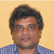 food-Dr. S. B. Navarathne