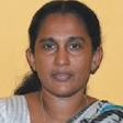 food-Dr.(Mrs.) Indira Wickramasinghe