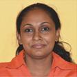 Dr. Suraji Senanayake