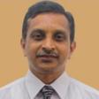 food-Dr. J.M.J.K. Jayasinghe