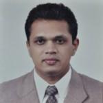 Dilru1-180x1801