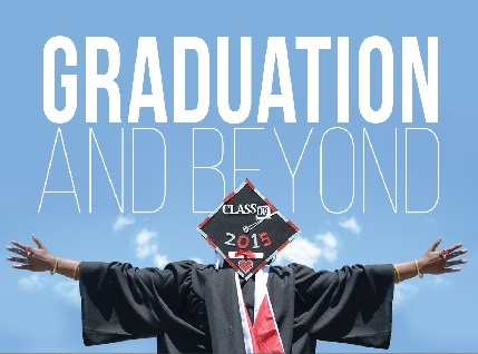 graduation_and_beyond