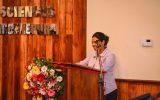 Entreprenurship Guest Lecture by Dr. Namal Balachandra