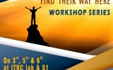 WorkShop Series 2017