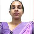 dr_-anushka-u_rajapaksha_1