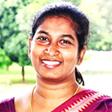 dr_dakshika-wanniarachchi