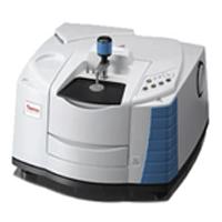 ftir-spectrometer