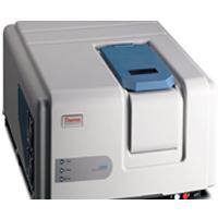 fluorescence-spectrometer