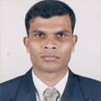 Dr. Asitha Cooray