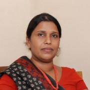 Dr.-R.-P.-K.-C.-M.-Ranasinghe-180x180[1]