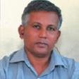 Mr. K. K. W. A. Sarath Kumara