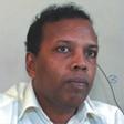 Mr. G. J. K. Silva