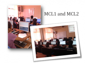 mcl1-and-mcl2