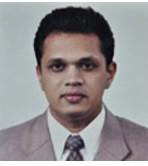 dr-dilru