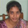 Mrs. S. Kandeepan
