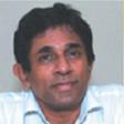 Dr. C. L. Ranatunga
