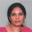Dr. D. N. Jayawardane