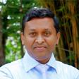Dr. N. G. S. Shantha