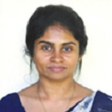 Dr.(Mrs.) S. Jayawardhana