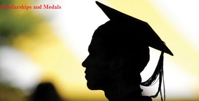 scholarships-and-medals