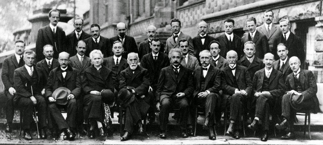 the-solvay-conference-1927