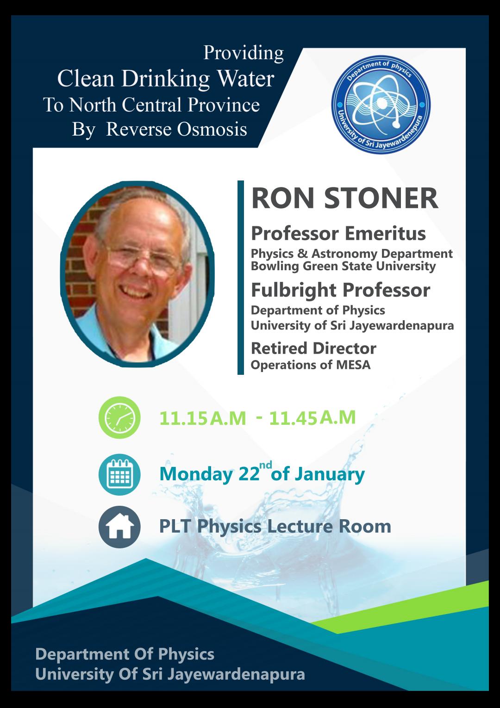 ronstoner_2018-01-17