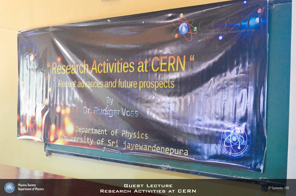 CERN _1
