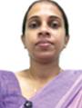 dr-anushka-rajapaksha