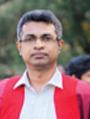 dr-suneth-rajapaksha
