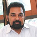 Prof. S. S. L. W. Liyanage Dean, Faculty of Applied Sciences