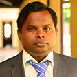 Dr. N.M.S. Sirimuthu - Head of the Department of Sports Science
