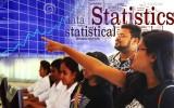 M.Sc. in Applied Statistics (2020)